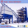 Stationary Asphalt Mixing Plant (LB2000)