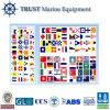 Custom Marine Signal Flag Code Flag Boat Flag