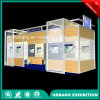 Hb-Mx0072 Exhibition Booth Maxima Series