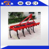 Ce Certification Subsoiler/Deep Rototiller/Cultivator Farm Machinery