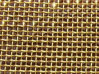 Suppliers of Brass Wire Mesh