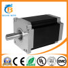 NEMA43 2-Phase 1.8deg Stepper Motor for Robot (110mm * 110mm)