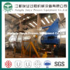 Petrochemical Pressure Tank for Oil Refining