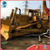 Caterpillar Crawler Dozer of Used Bulldozer in Africa (d7hModel)