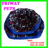 Cheap Dog Cat Pet Beds (WY161053-2A/B)