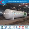 ISO Asme Standard 50000L LPG Tanker