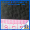 Nylon 210d 116GSM Oxford Fabric
