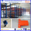 Two Styles Popular Warehouse Equipment Long Span Shelves