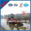 Hot Selling Full Automatic Aquatic Weed Harvesters