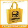 Custom Shoulder Cotton Non Woven Promotional Shopping Tote Bag Canvas Bag (BLF-NW246)
