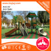 Kindergarten Playground Slide Outdoor Playground Outdoor Park Equipment