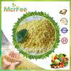 High Quality NPK Fertilizer in China
