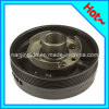 Car Parts Auto Crankshaft Pulley for Buick Century 1988 25527381