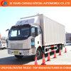 Sino Cargo Truck Brand 4X2 Transport Truck for Sale