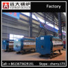 Factory Steam Boiler Price of 1t/2t/3t/4t/5t /6t /8t/10t/12 T