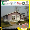 Wonderful Prefabricated Light Steel House