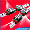 2016 Best Sale HGH25ca Linear Guide for CNC Machines