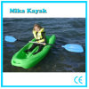 Child Plastic Youth Wave Kayak Baratos Kids Paddle Boat