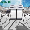 Waterproof High Pressure Compact Laminate Table Top
