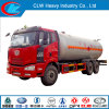 Faw 6X4 LPG Storage Tank Truck for Sale with Chinese Manufacturers