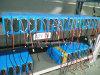 36V 20ah PVC Battery Pack 36V E-Bike Lithium Battery with Best Quality