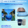 Cheap Price RTV2 Mold Making Silicone Rubber for Car Tyre