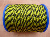 Elastic Cord Polycord Fencing Cord Used for Farm