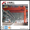 Heavy Duty 20ton Grab Gantry Crane Manufacture for Sale