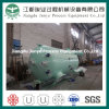 Stainless Steel Petrochemical Water Pressure Tank