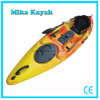 Professional Sit on Top Pedal Kayak Sale Fishing