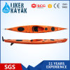 2015 New Touring Professional Ocean Kayak