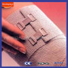 Rubber Elastic Hook & Loop Bandage for Hosptial