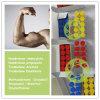 Powderful 2mg/Vial Bodybuilding Peptide Fragment 176-191 (CAS 221231-10-3)