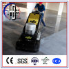 Diamond Concrete Marble Floor Grinding Polishing Machine with Big Discount