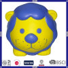 Customized Logo&Shape High Quality PU Toy Animal