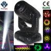 280W Spot Beam Wash 3in1 Moving Head Light