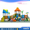 2015 Vasia Fruit Muti Function Outdoor Playground