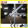 Factory Supply Scaffolding Wall Tie Used on Ringlock Cuplock System