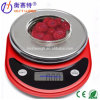 ABS Environment Protect Material Mini Digital Kitchen Scale