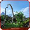 Large Robot Dinosaur Giant Animatronic Dinosaur