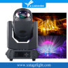 17r 350W Stage Equipment Moving Head Beam Light