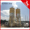 Automation Stationary Cement Concrete Machine/Plant for 60m3/H