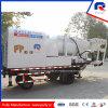 40m3 Pumping Output Concrete Mixer Pump