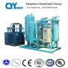Professional Medical Equipment Psa Oxygen Generating Filling System