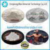 Weight Loss Supplements Anabolic Testosterone Isocaproate Steroids for Muscle Growth