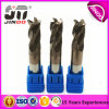 3/4 Flutes Solid Carbide Roughing End Mill Carbide Tool CNC Tools