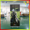 Outdoor Advertising Retractable Roll up Banner