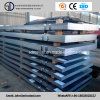 Cold Rolled Steel Coils & Cold Rolled Steel Sheet