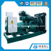 Volvo 300kw/375kVA Open Type Diesel Generating Set Factory Price