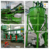 Waste Tire Recycling Line (High Automatic)